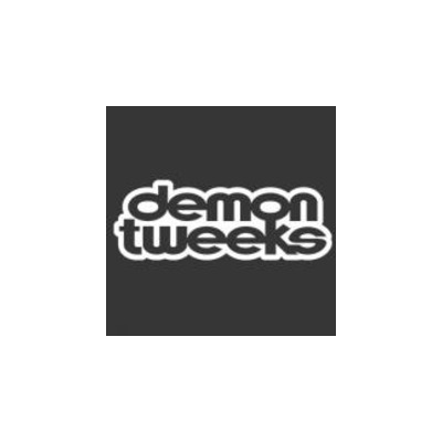 Demon Tweeks Motorsport