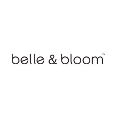 Belle and Bloom