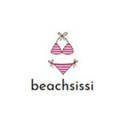 Beachsissi Swimsuit