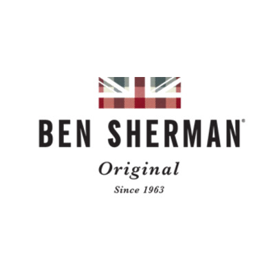 Ben Sherman US
