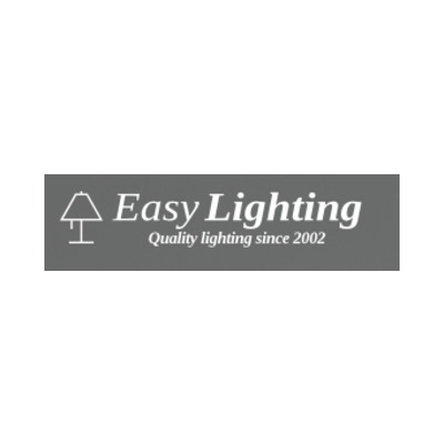 Easylighting.co.uk
