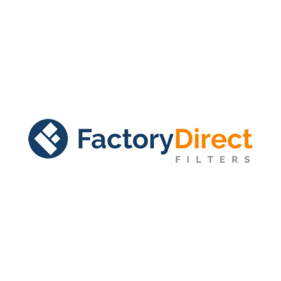Factory Direct Filters