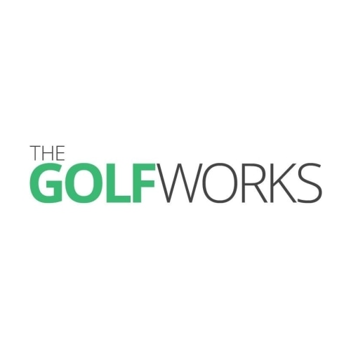The Golf Works